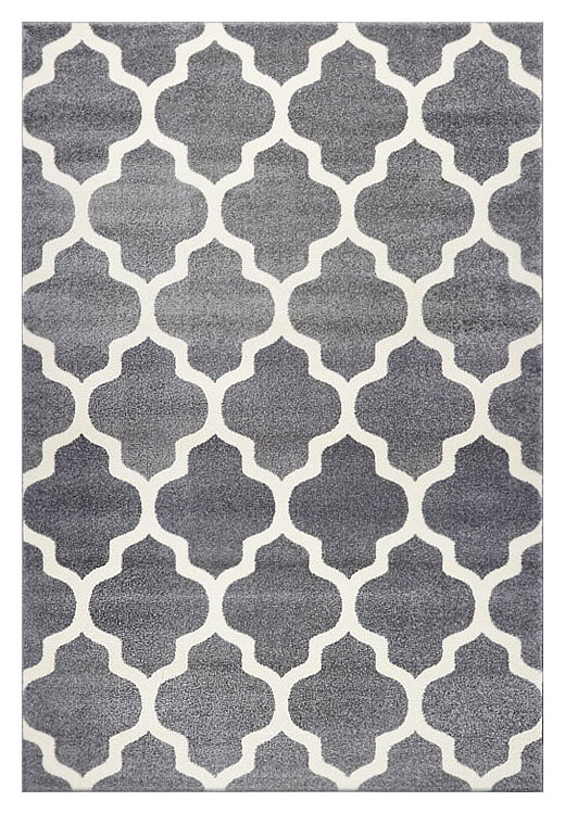 Beautiful modern rugs for sale in Melbourne