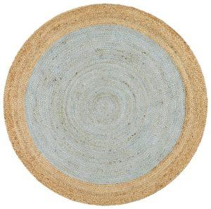 Atrium Polo Round Blue